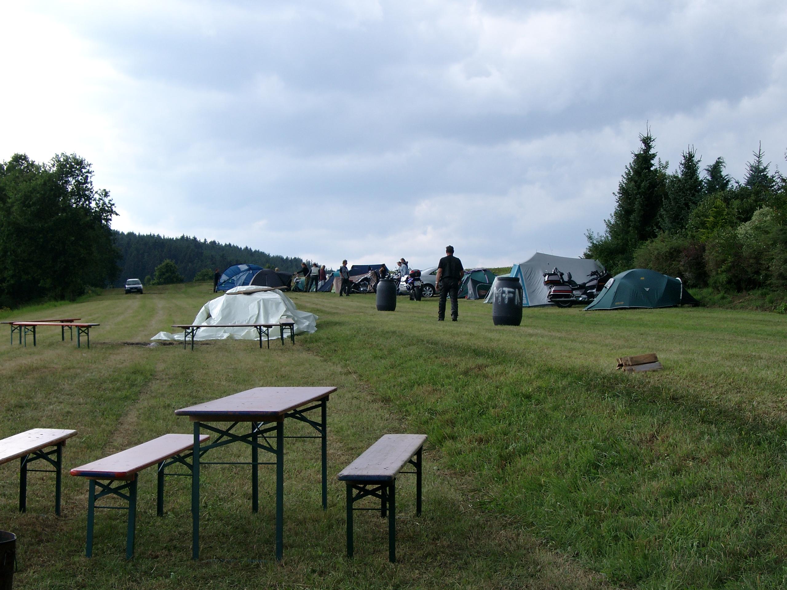 MFN_Treffen_2006_0001