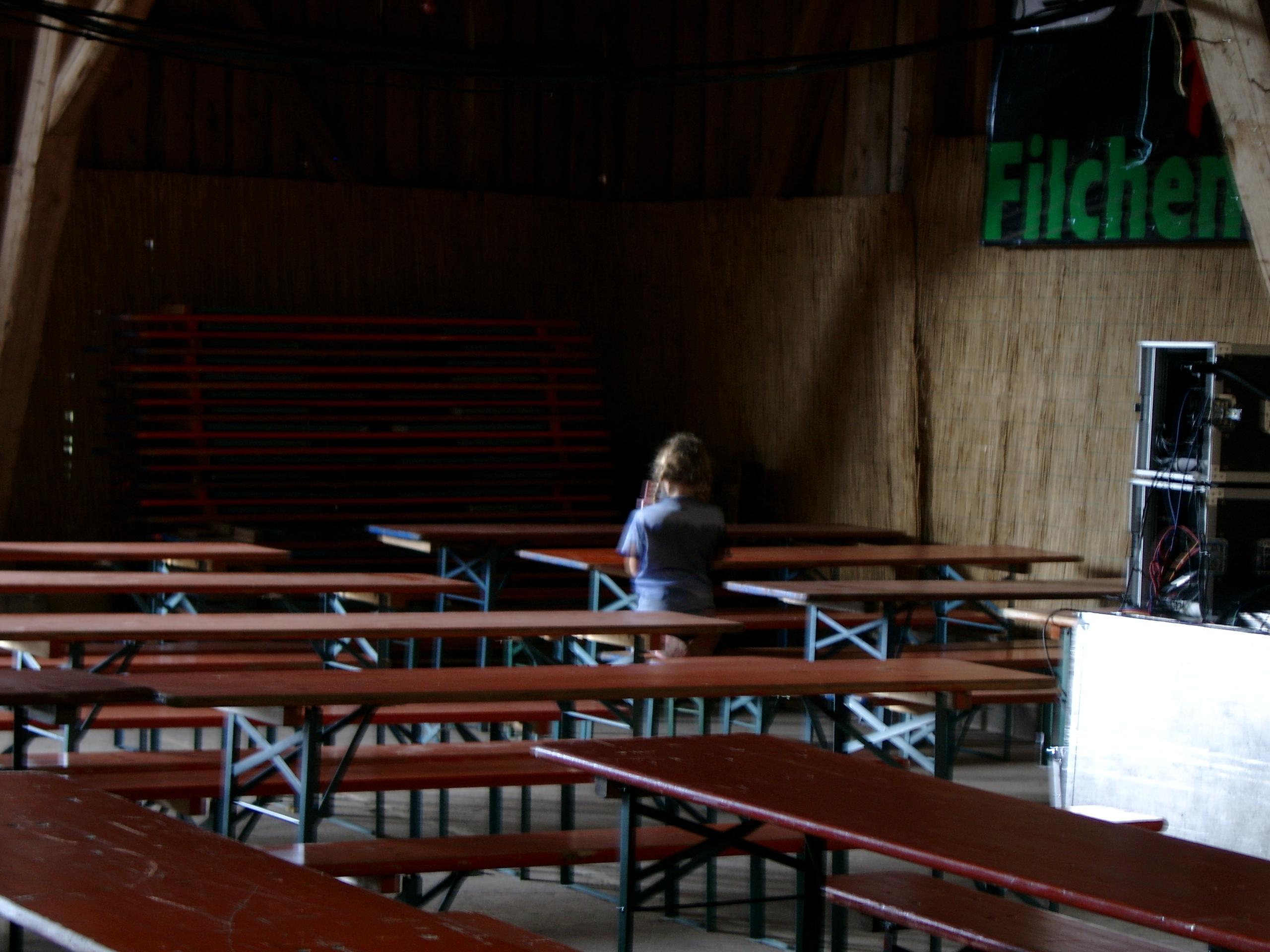 MFN_Treffen_2006_0004