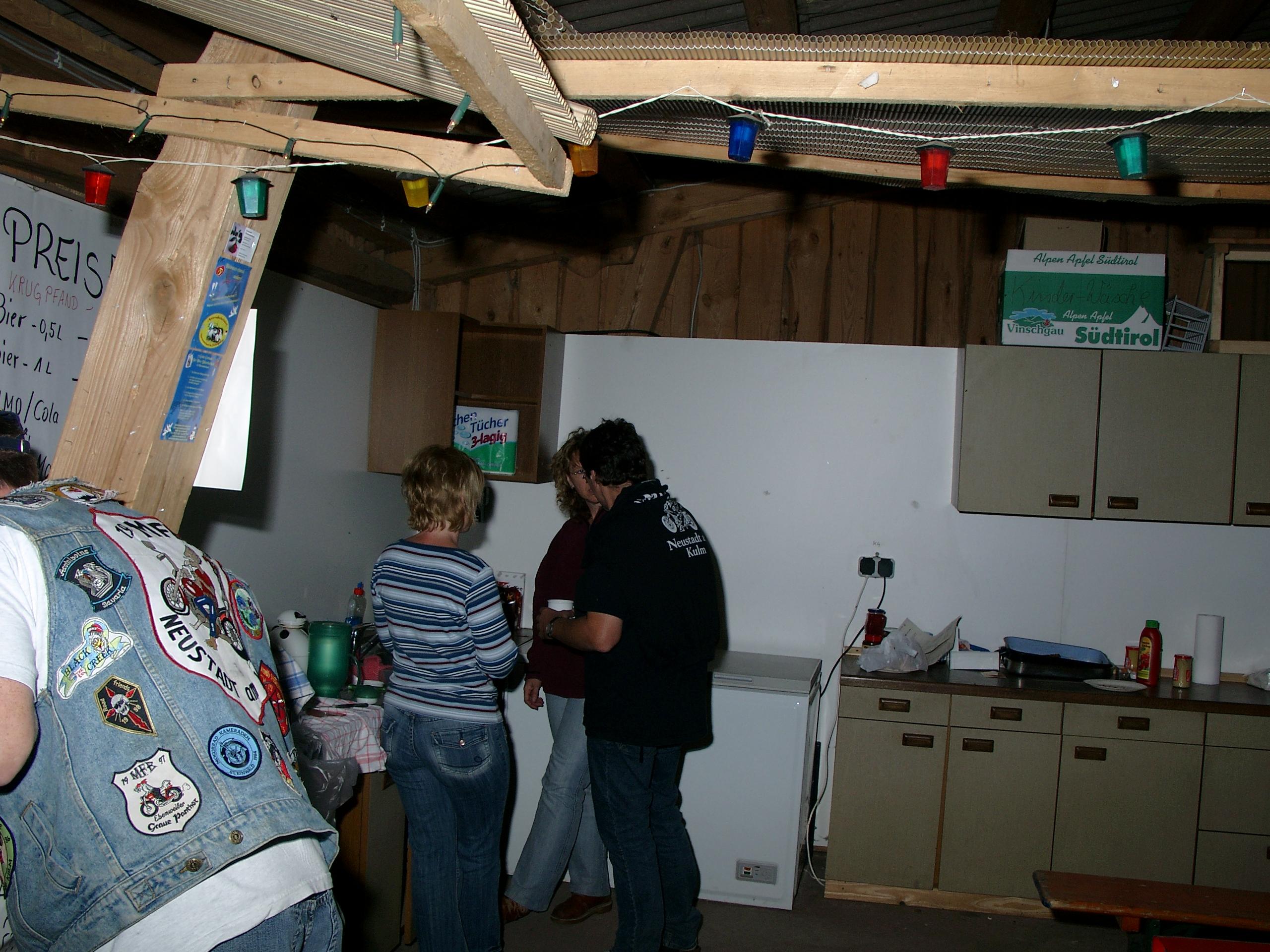 MFN_Treffen_2006_0015