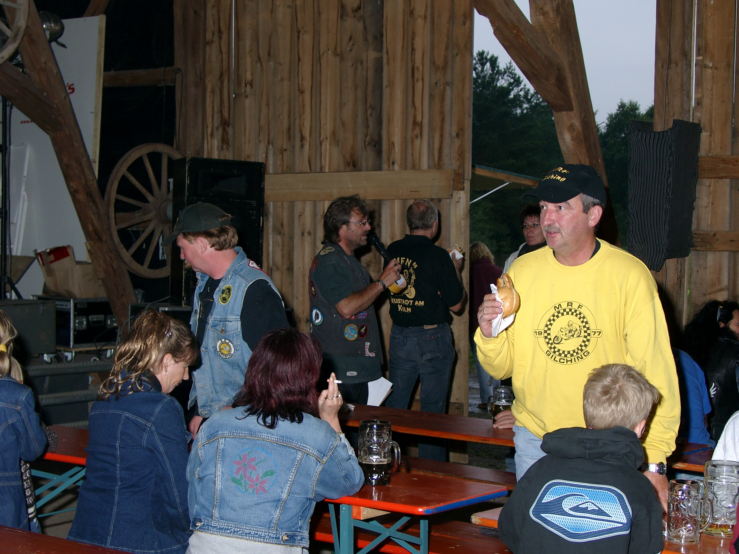 MFN_Treffen_2006_0017