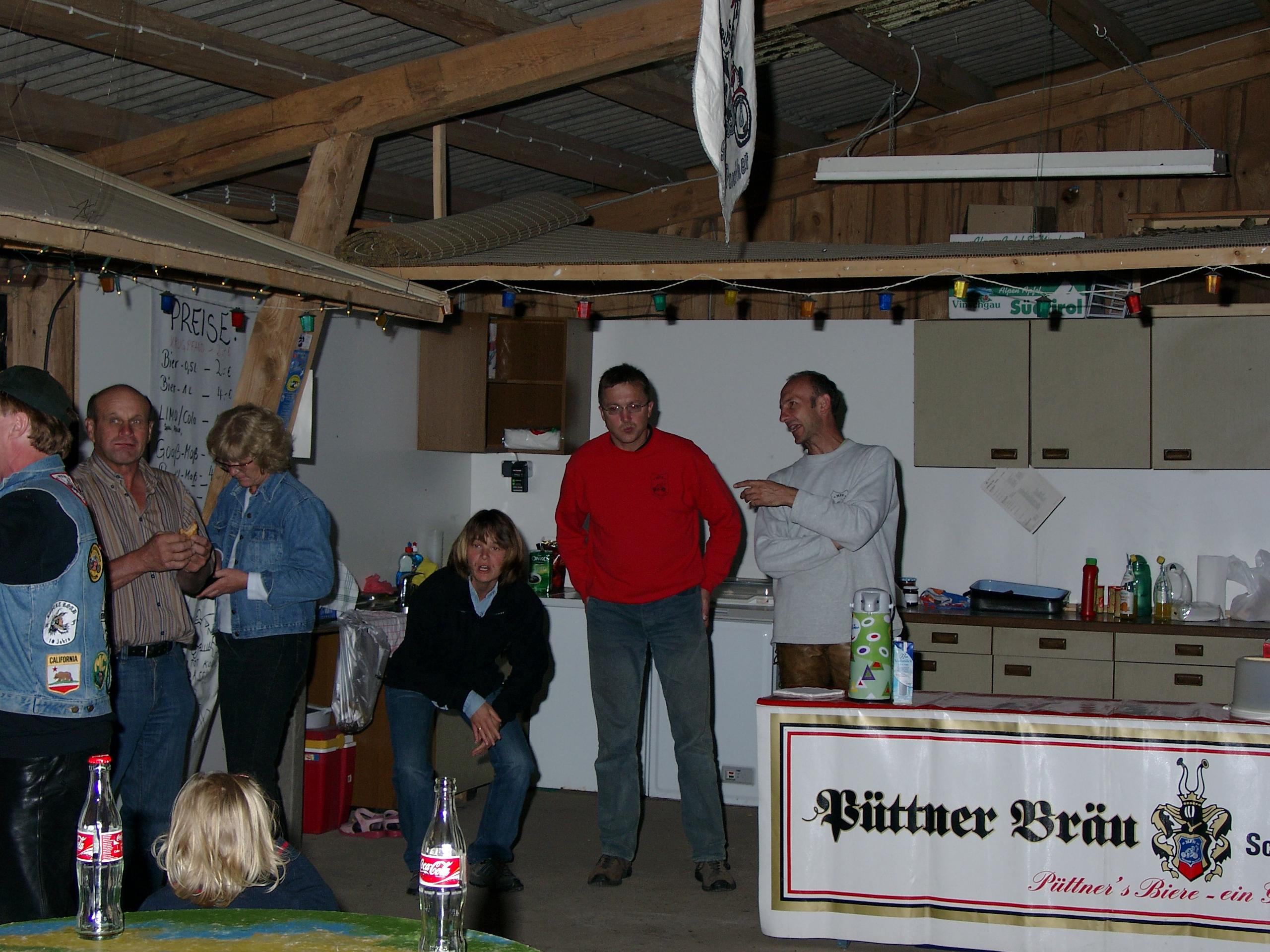 MFN_Treffen_2006_0018