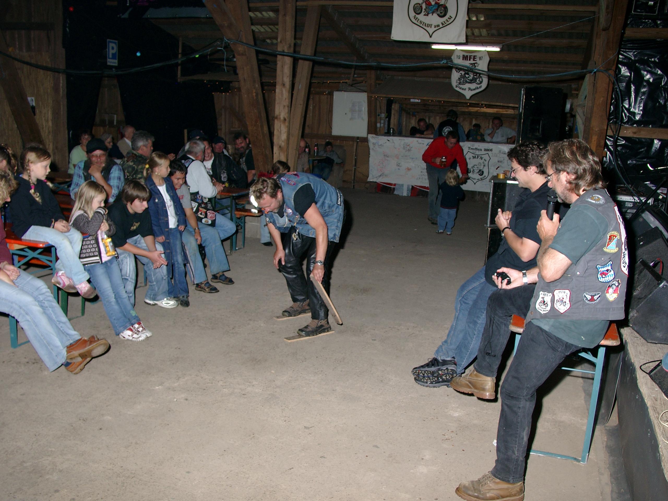 MFN_Treffen_2006_0026