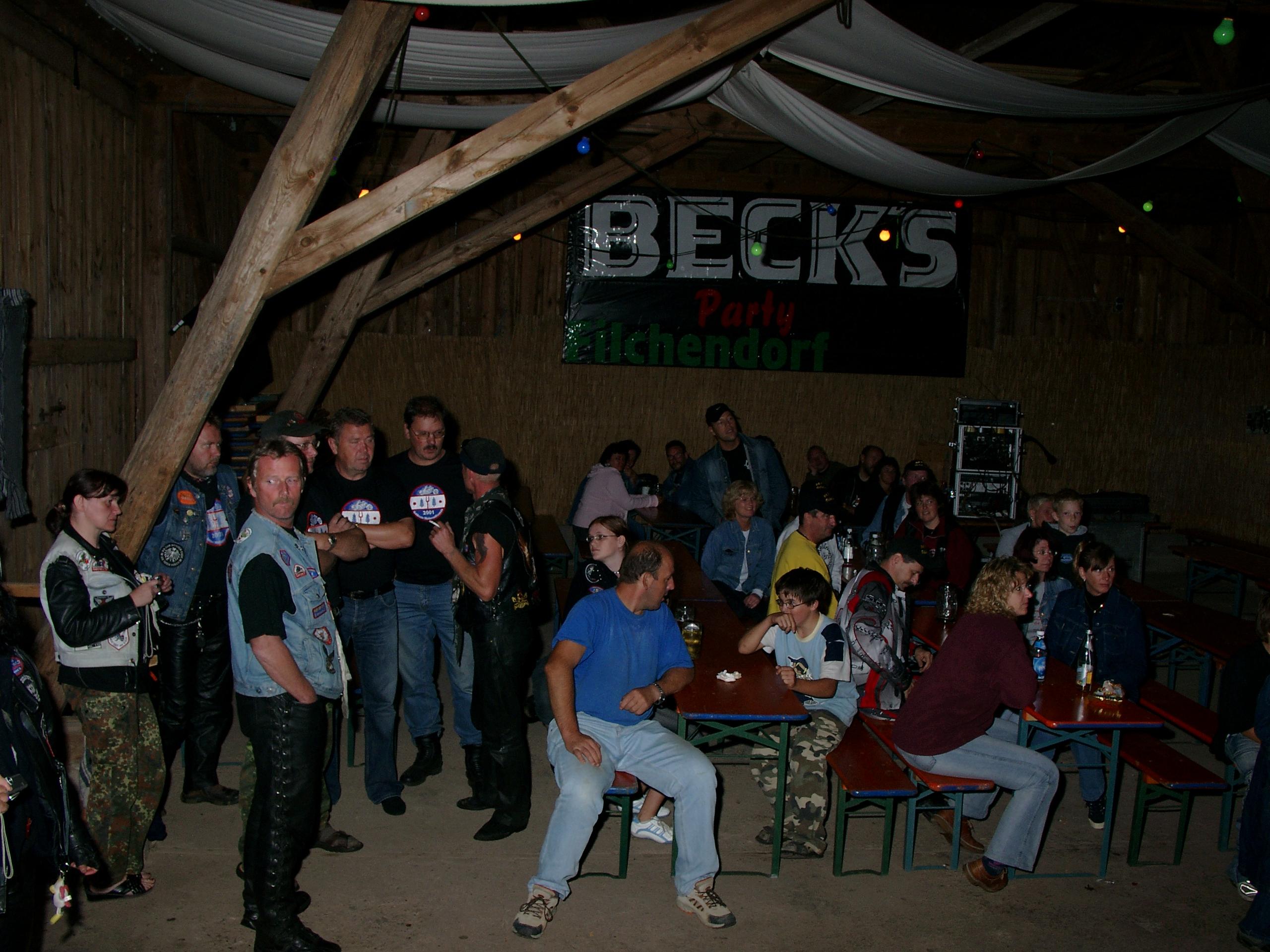 MFN_Treffen_2006_0035