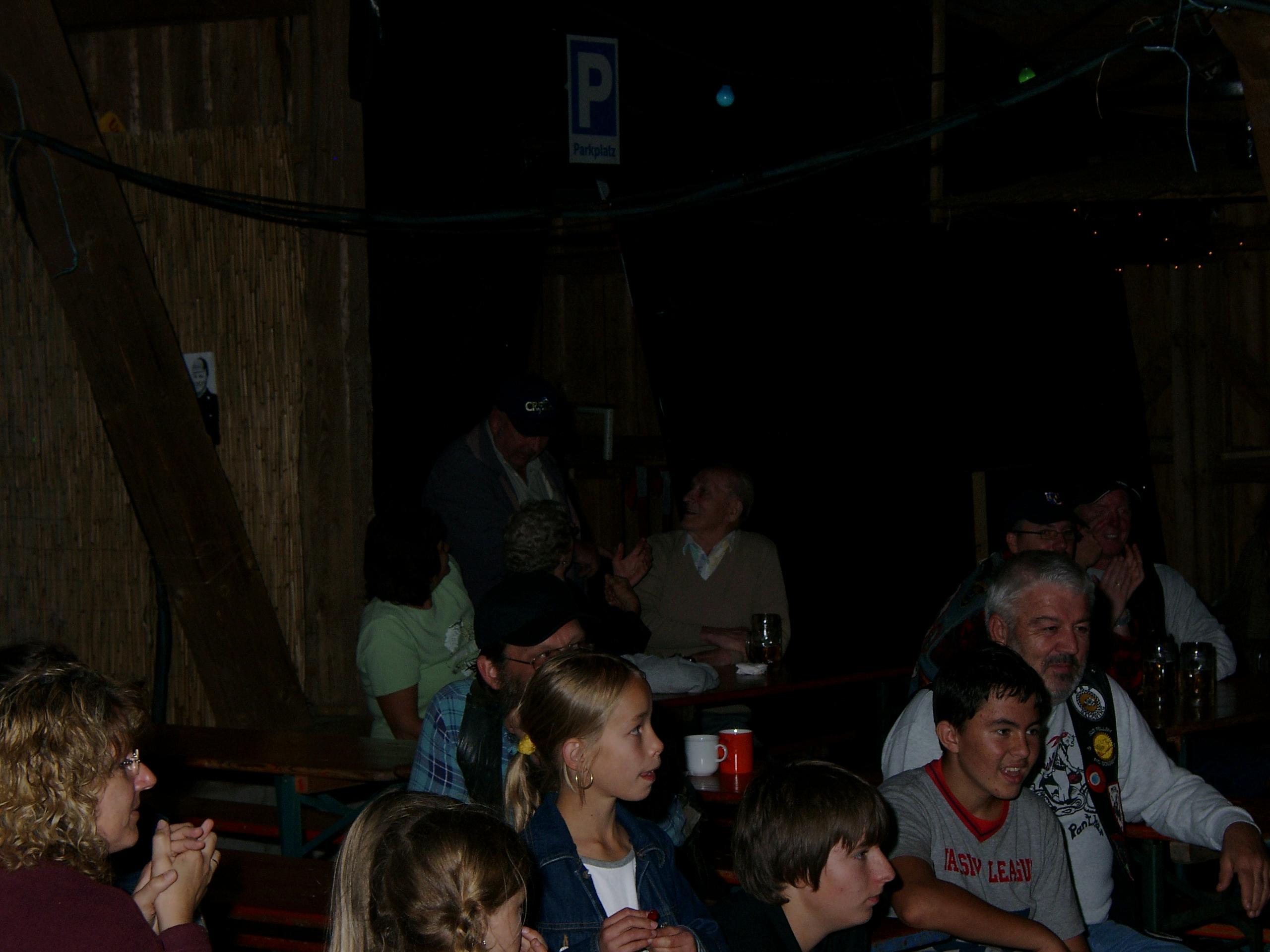 MFN_Treffen_2006_0039