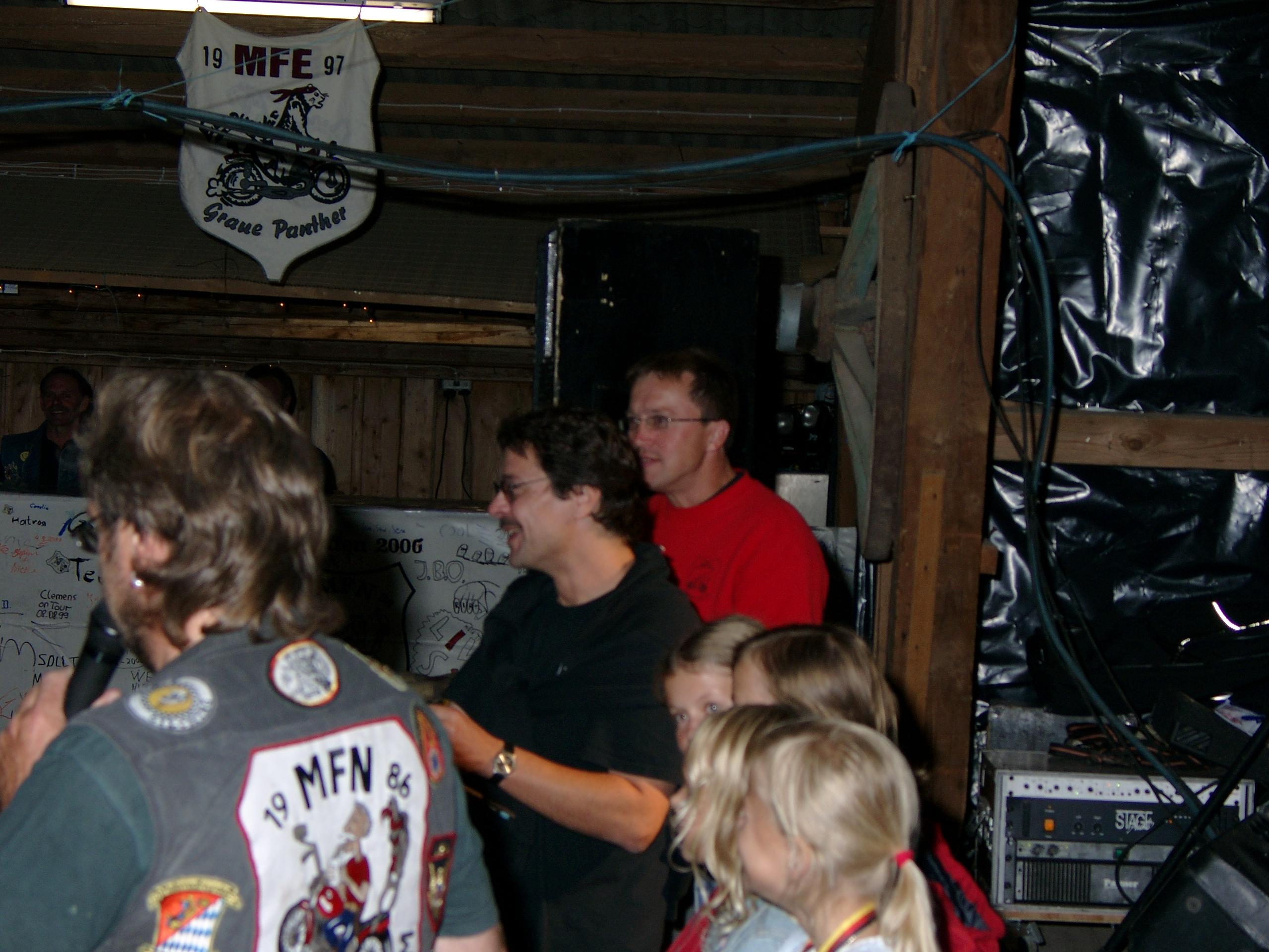 MFN_Treffen_2006_0042