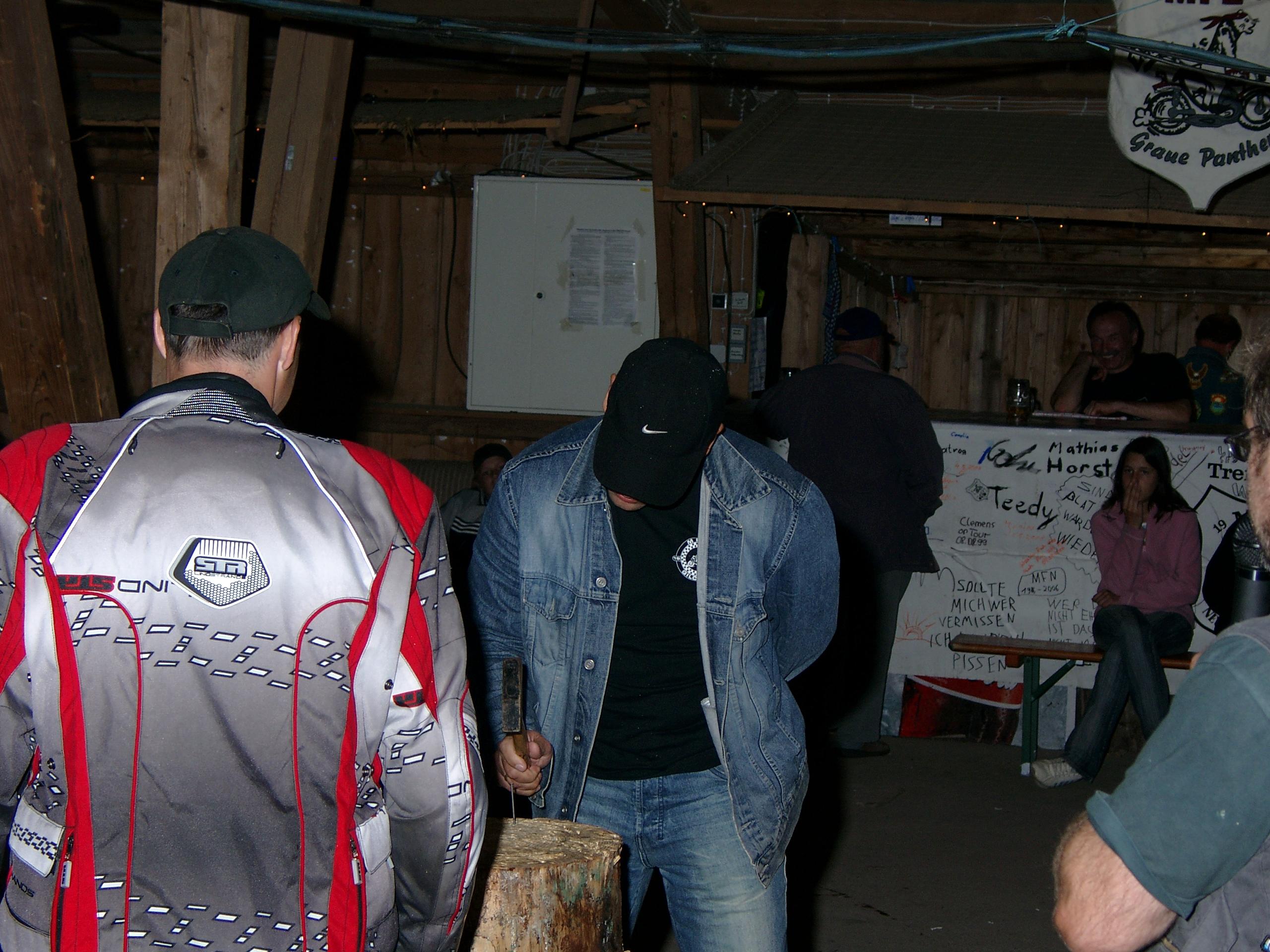 MFN_Treffen_2006_0043