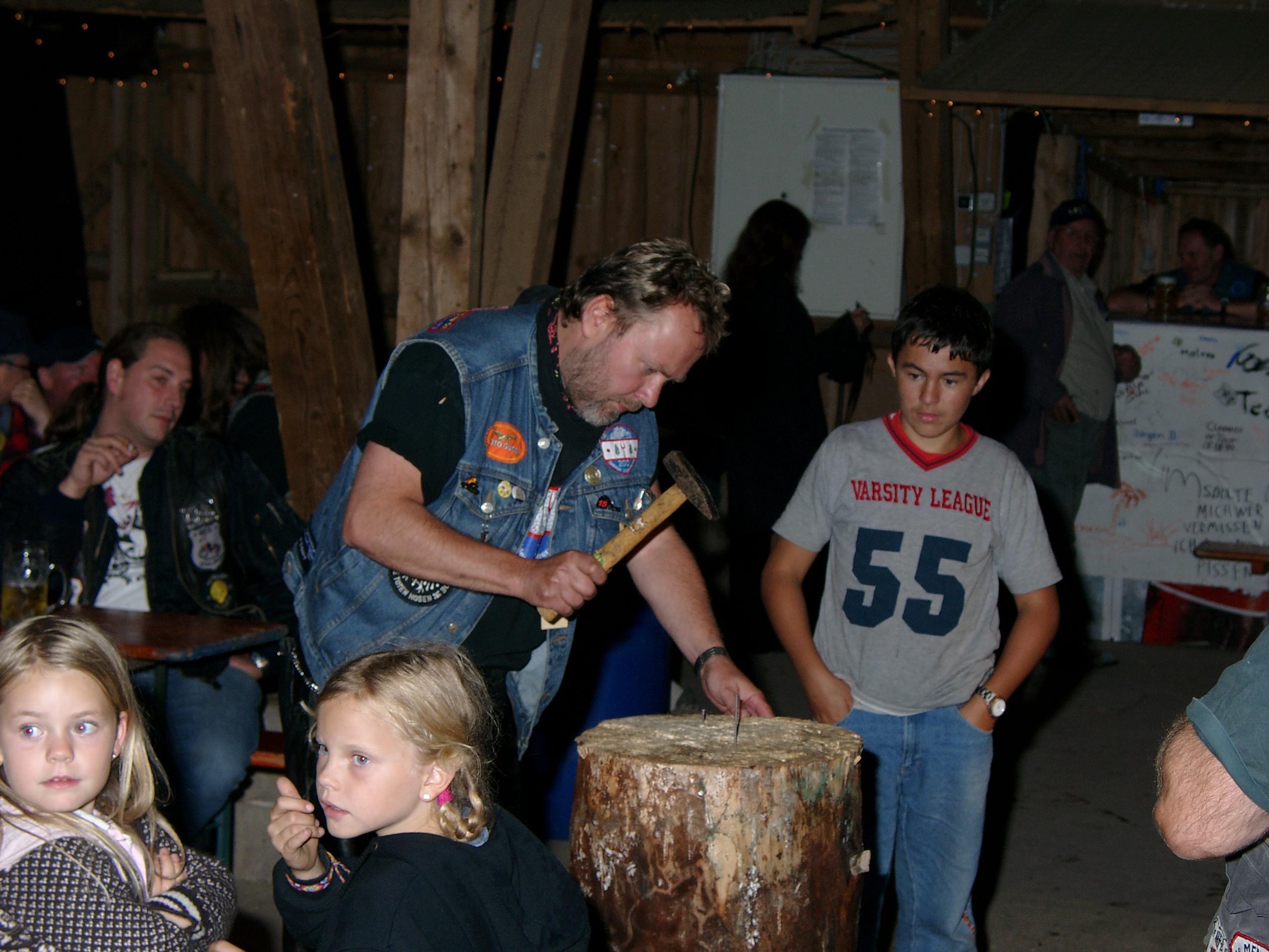 MFN_Treffen_2006_0044