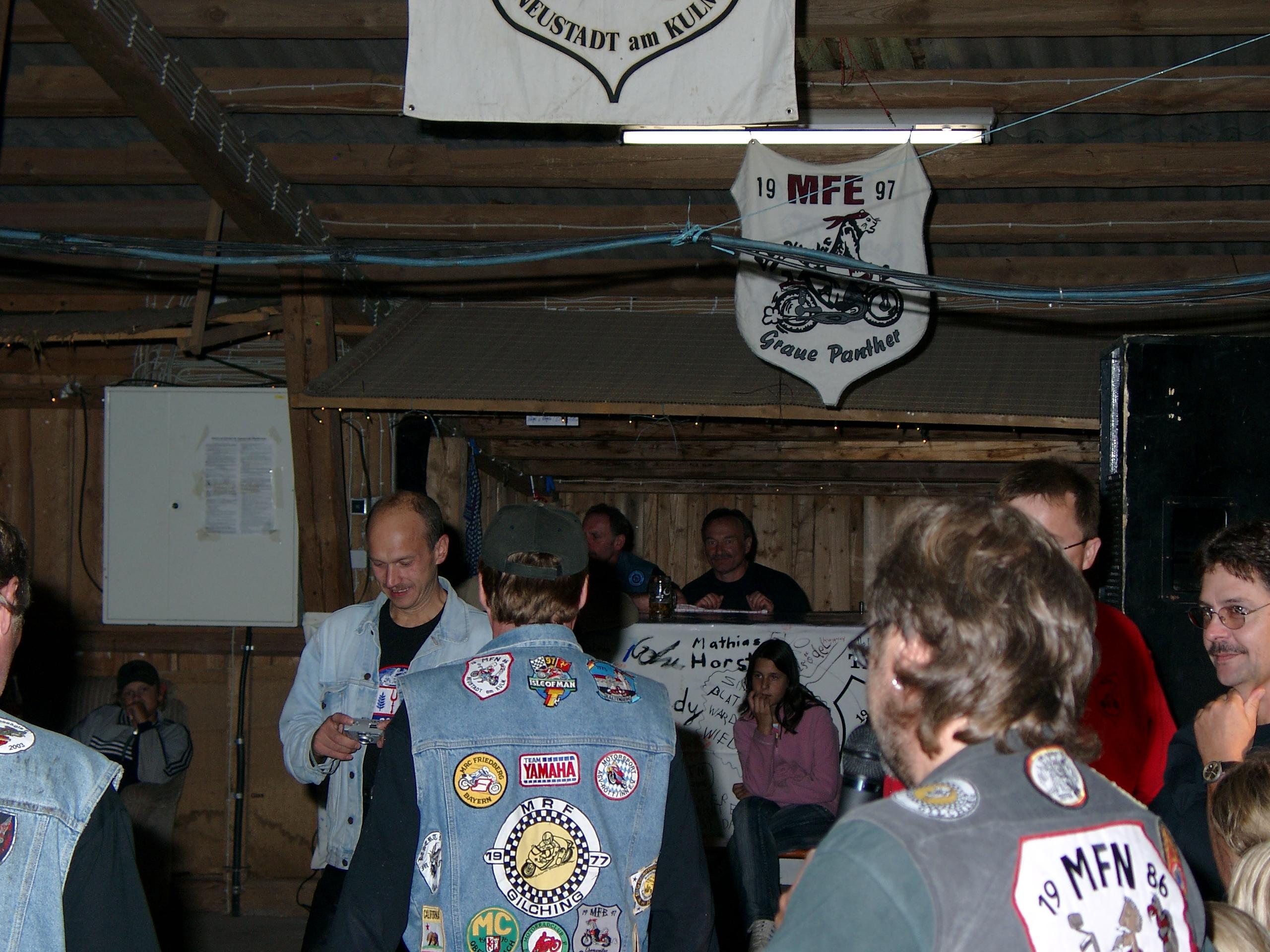 MFN_Treffen_2006_0046