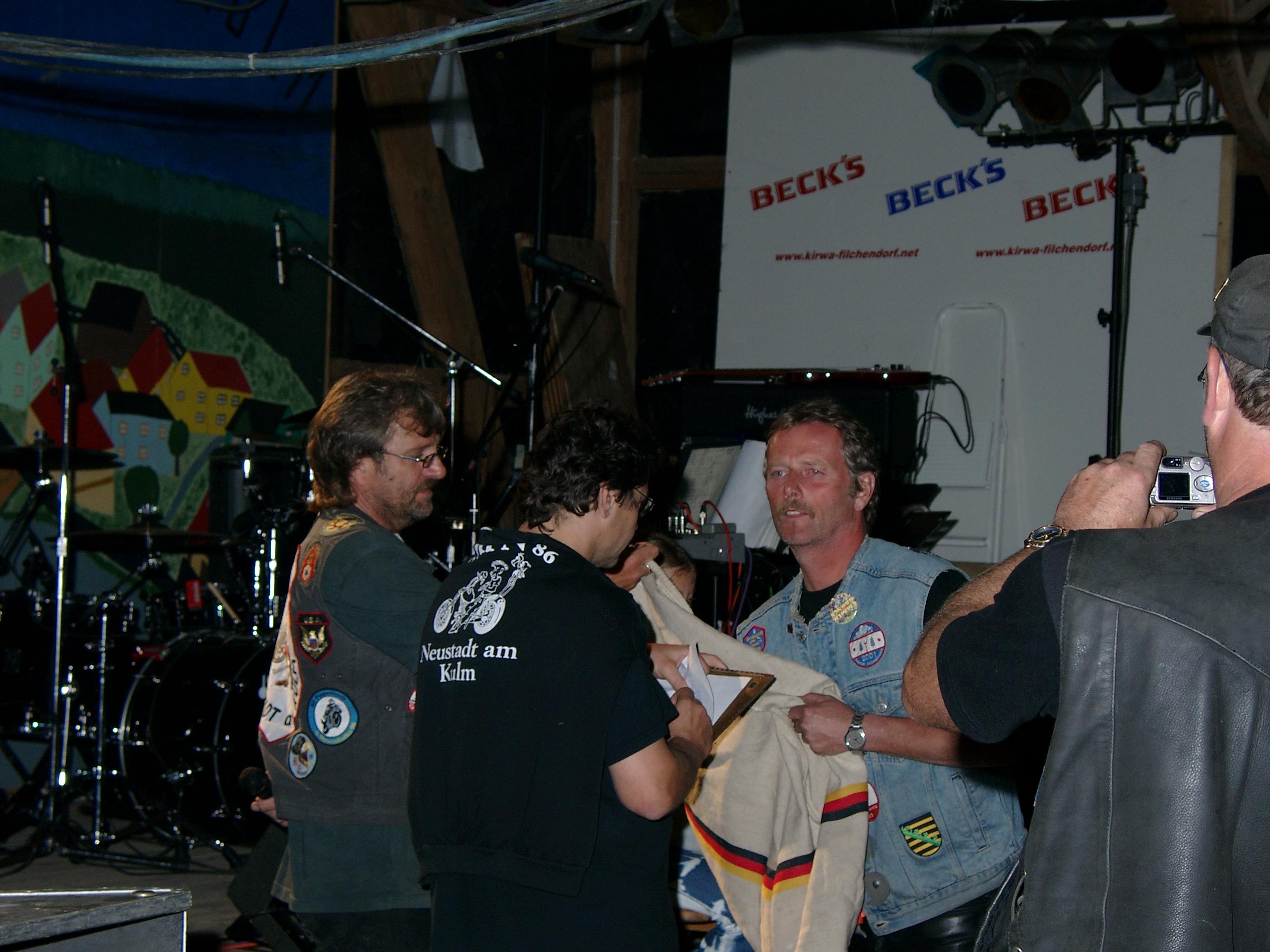 MFN_Treffen_2006_0053