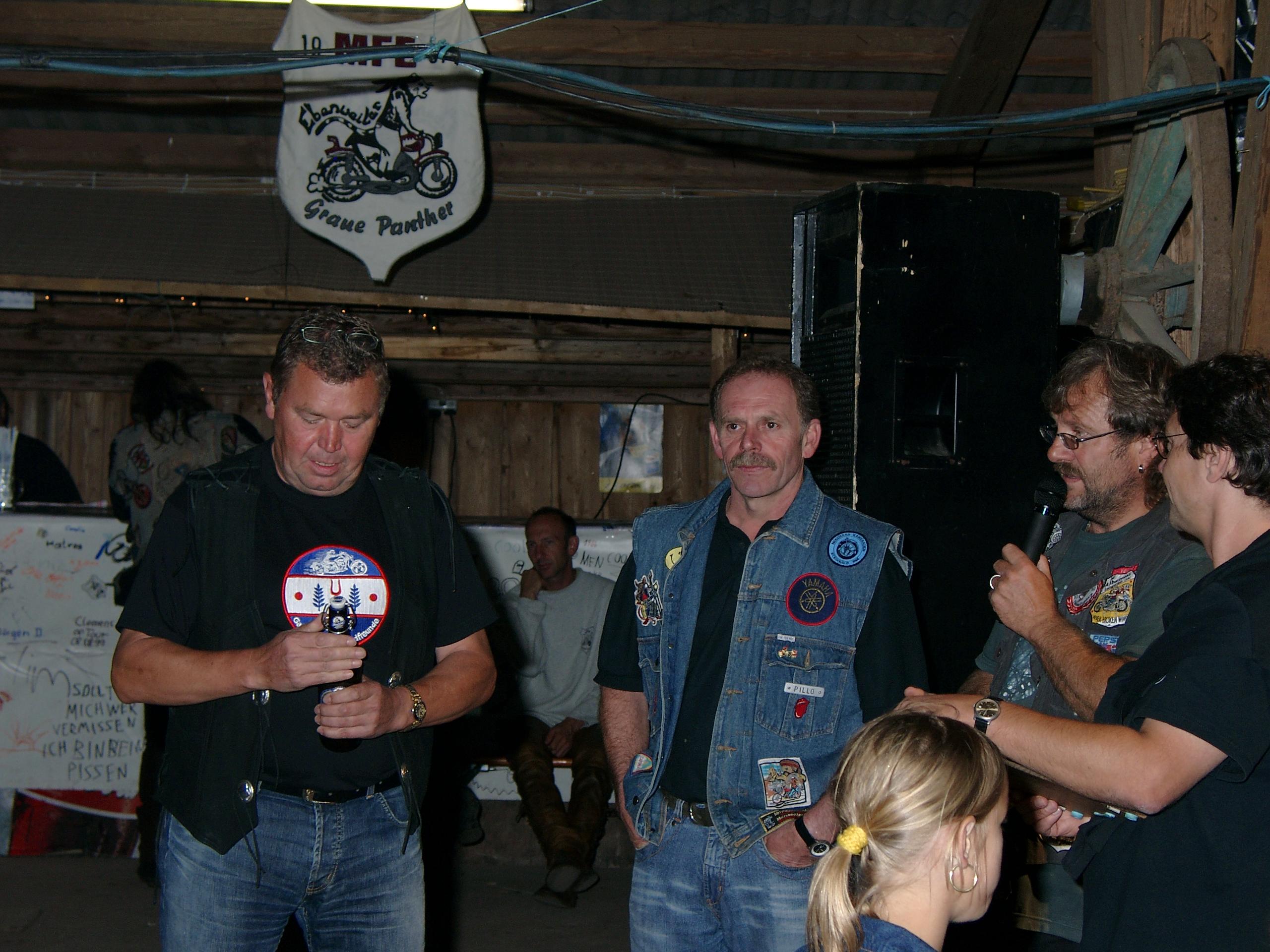 MFN_Treffen_2006_0062