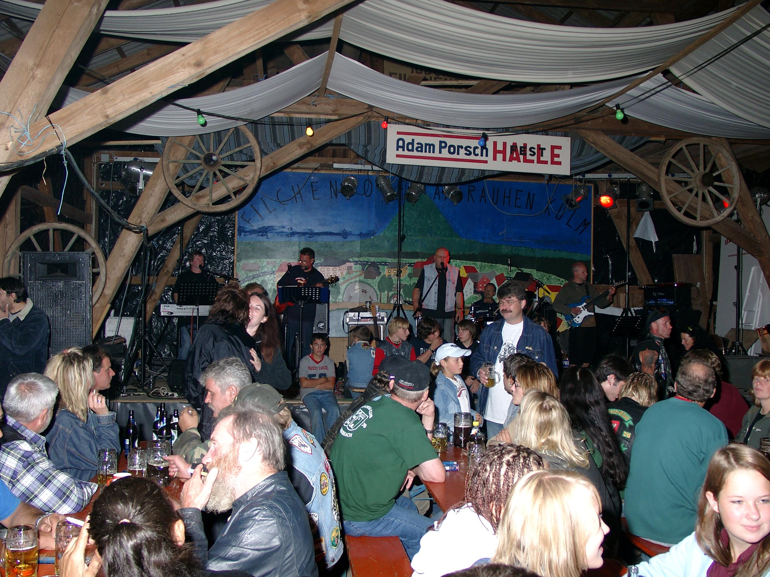 MFN_Treffen_2006_0065