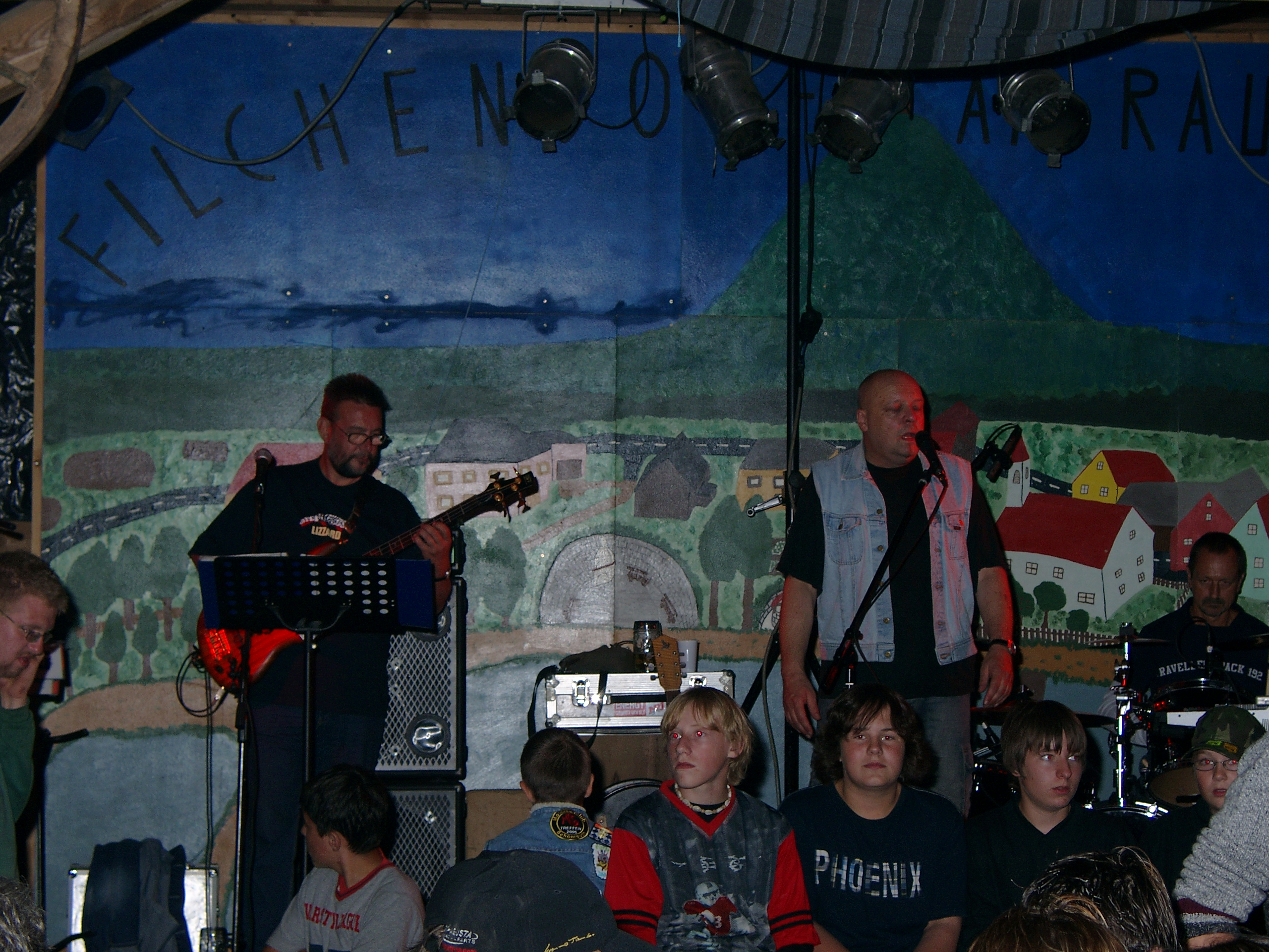 MFN_Treffen_2006_0067