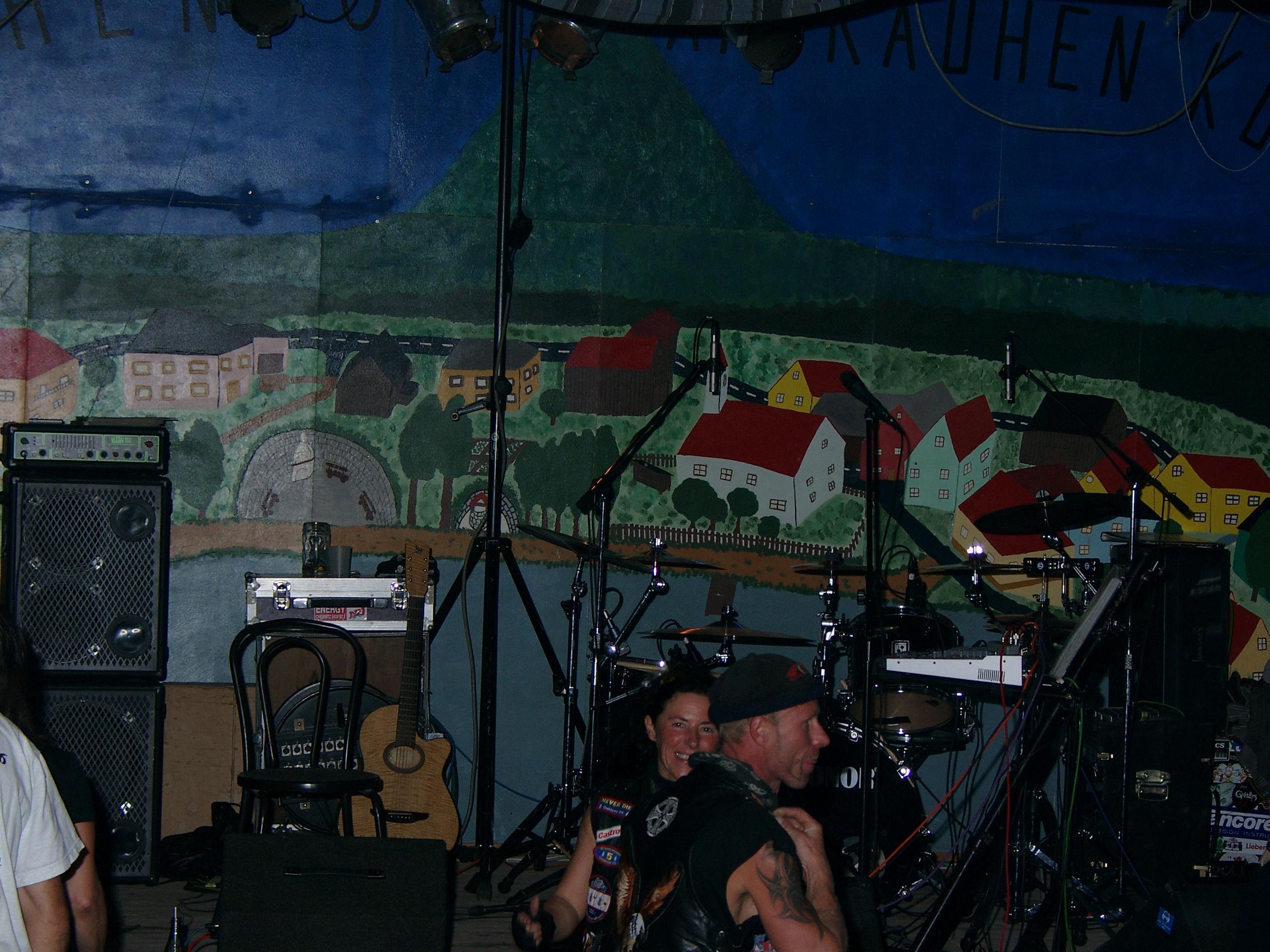 MFN_Treffen_2006_0072