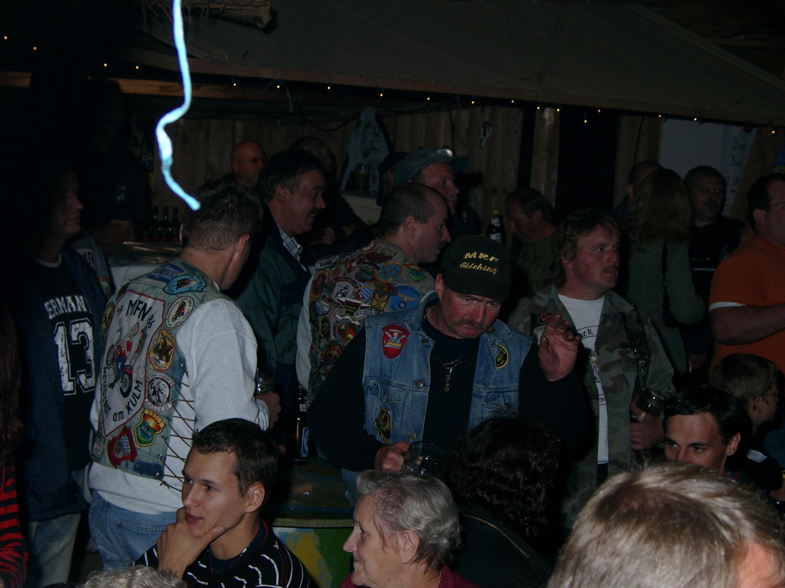 MFN_Treffen_2006_0076