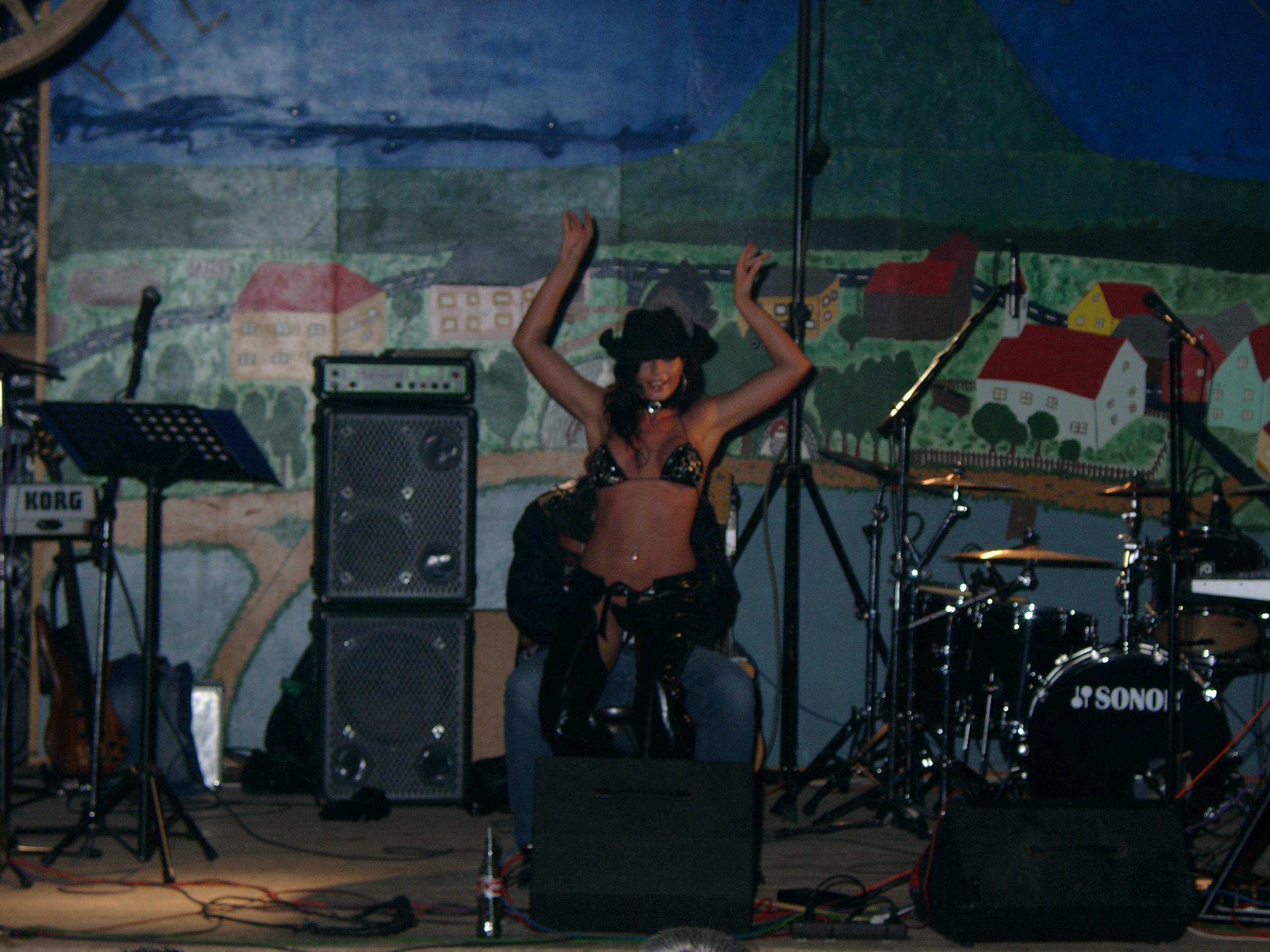 MFN_Treffen_2006_0089