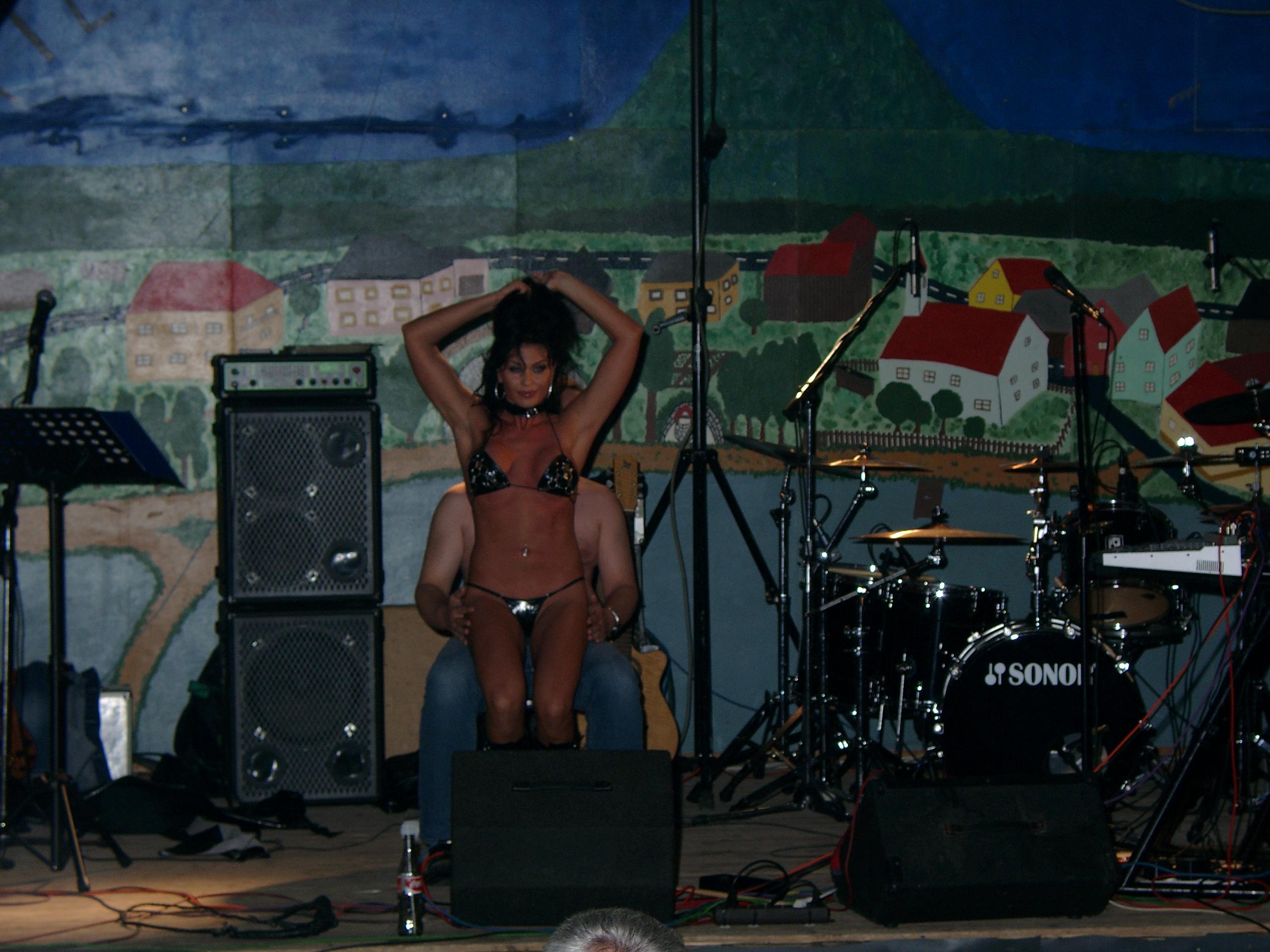 MFN_Treffen_2006_0095