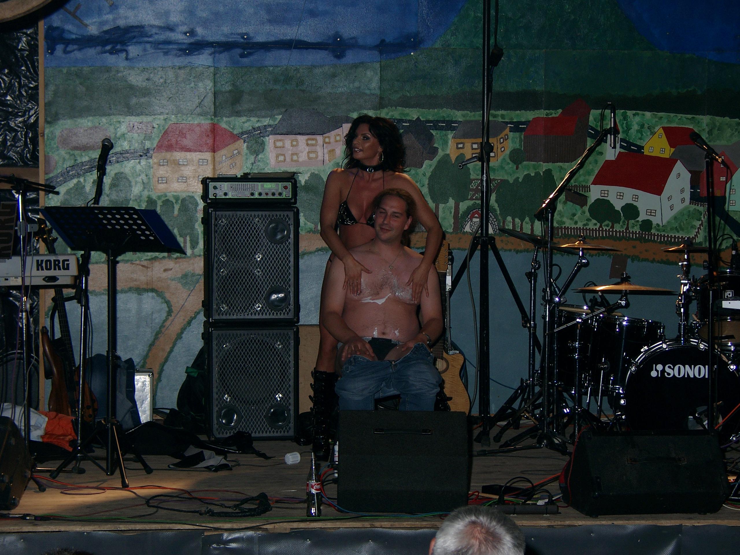 MFN_Treffen_2006_0098