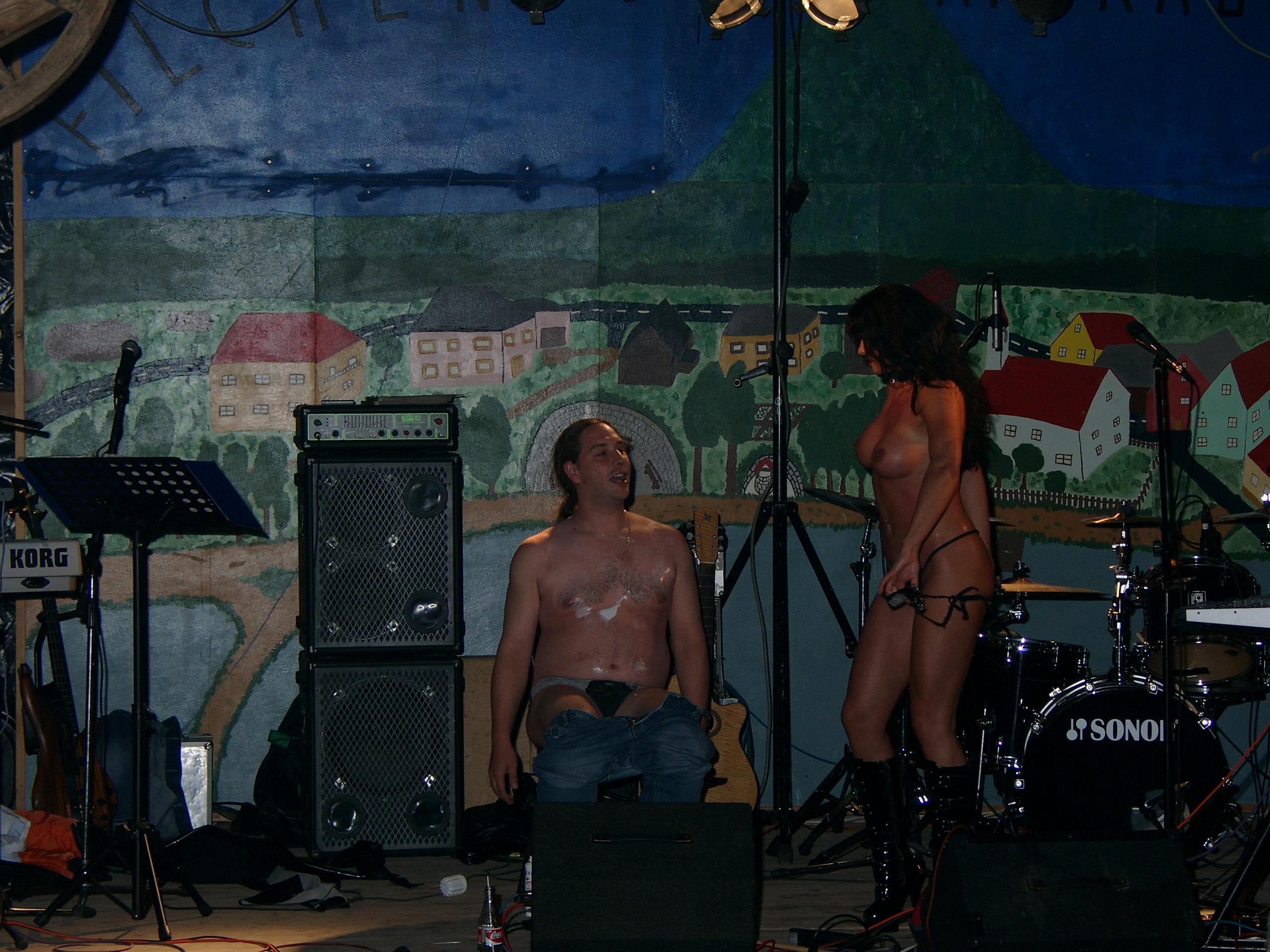 MFN_Treffen_2006_0101