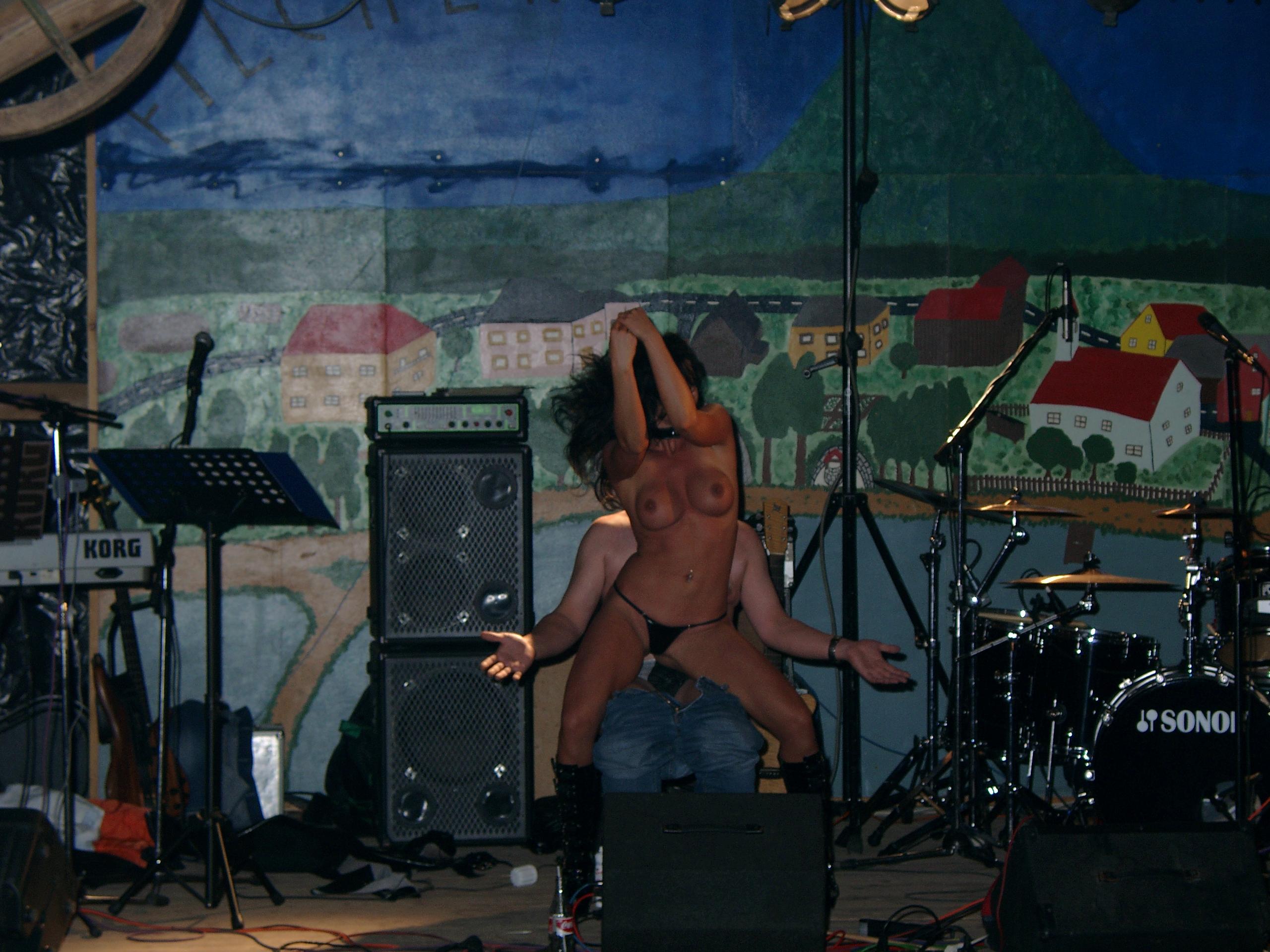 MFN_Treffen_2006_0102