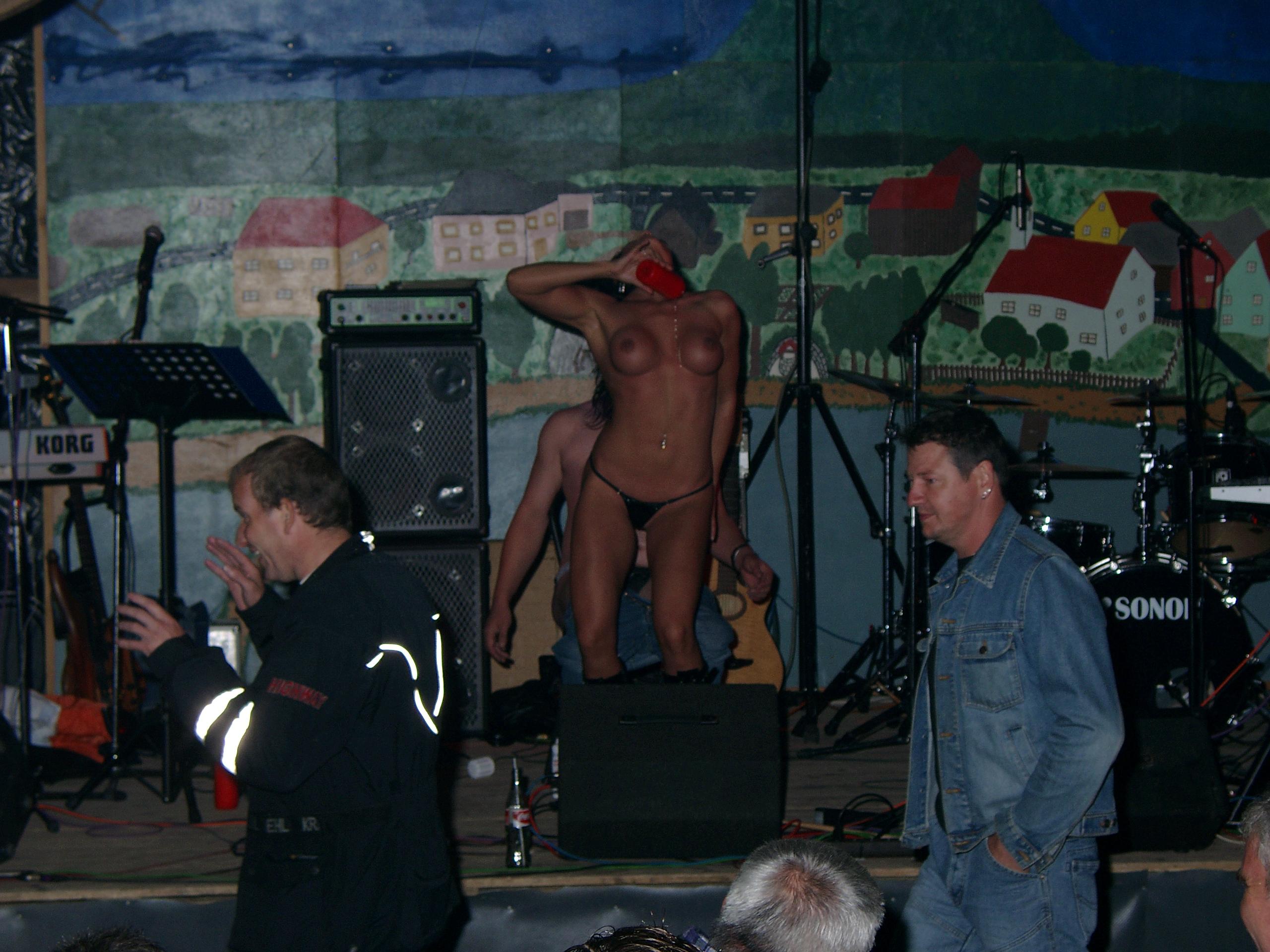 MFN_Treffen_2006_0105