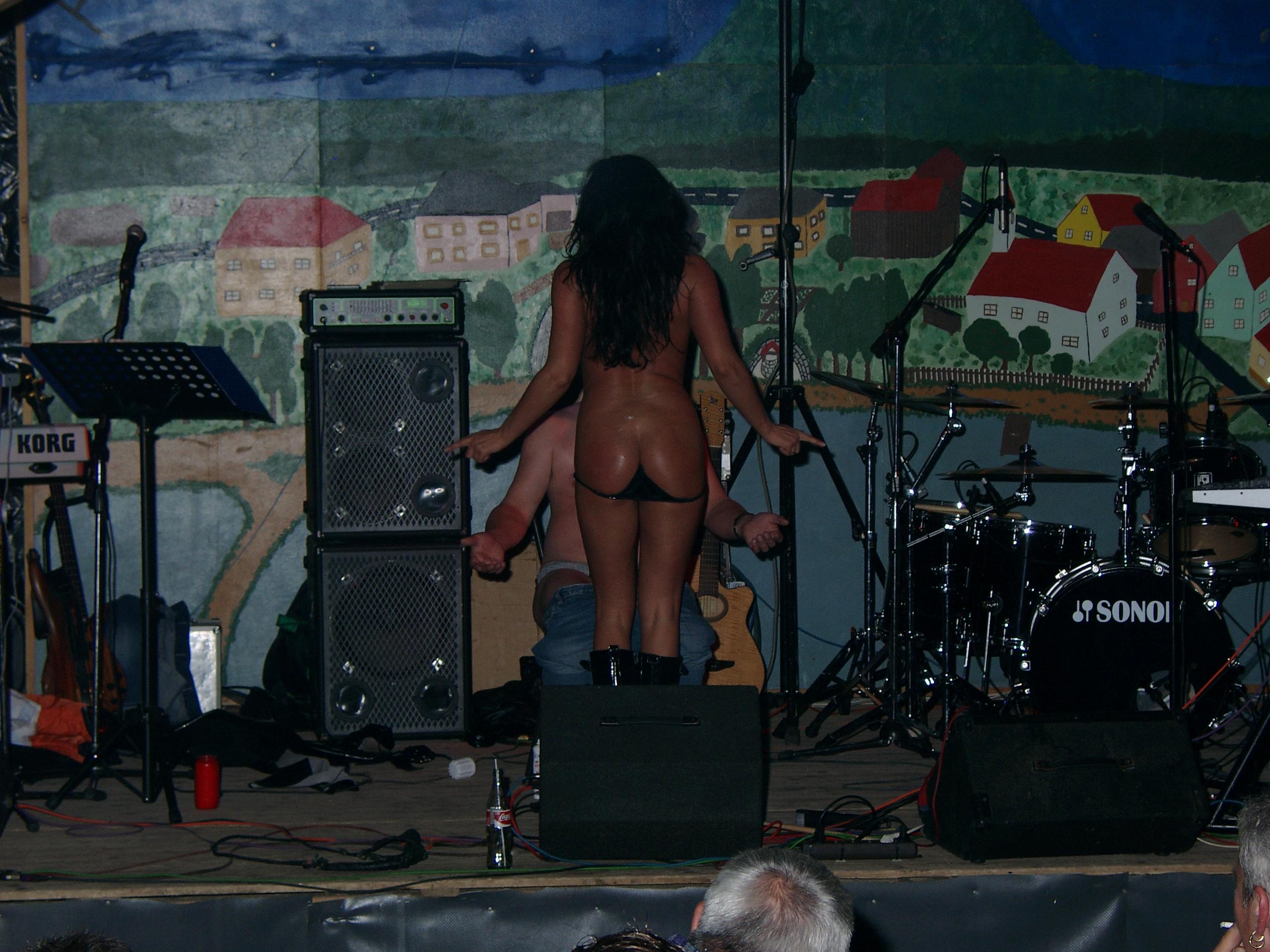 MFN_Treffen_2006_0107