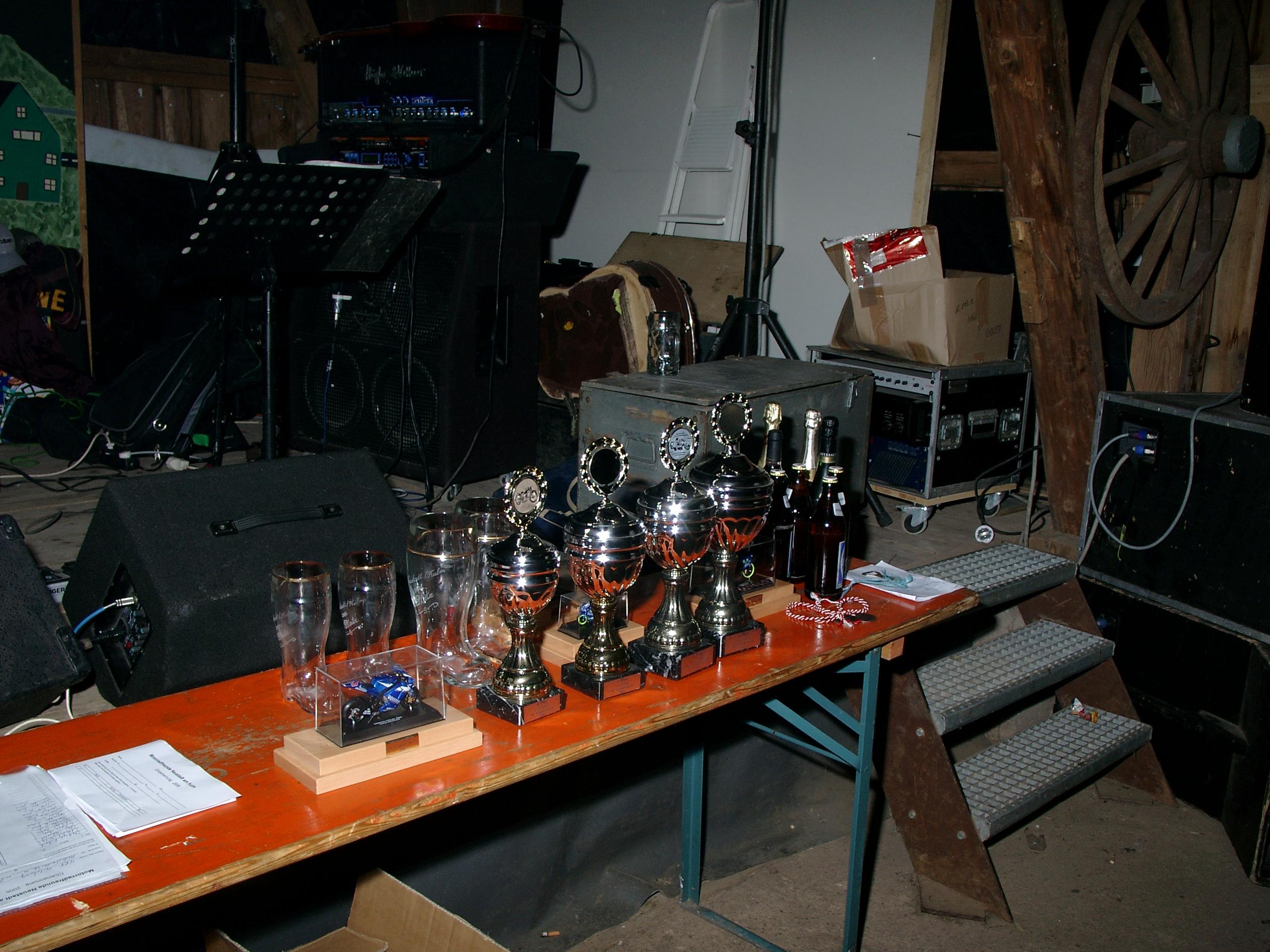 MFN_Treffen_2006_0111