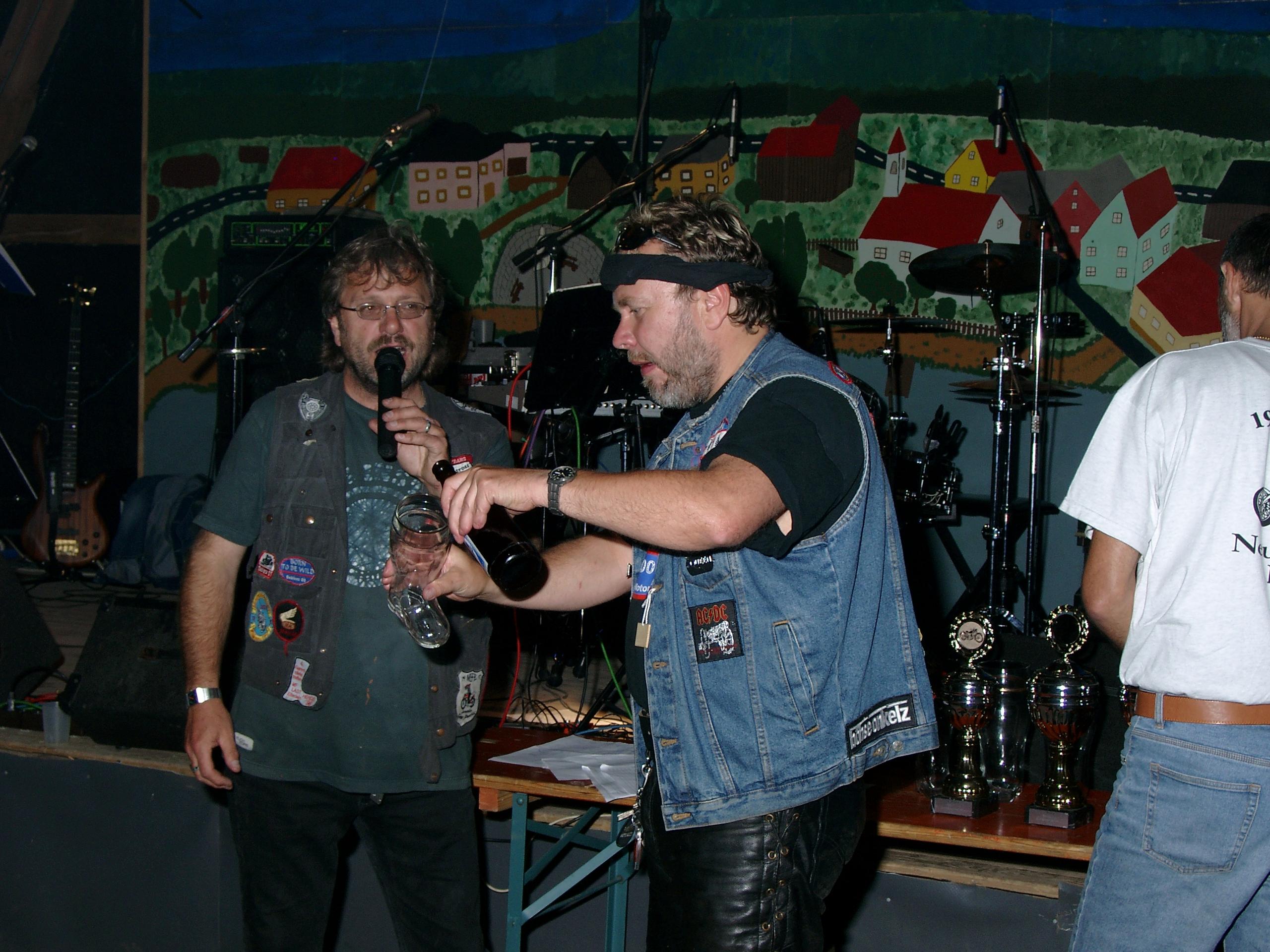MFN_Treffen_2006_0128