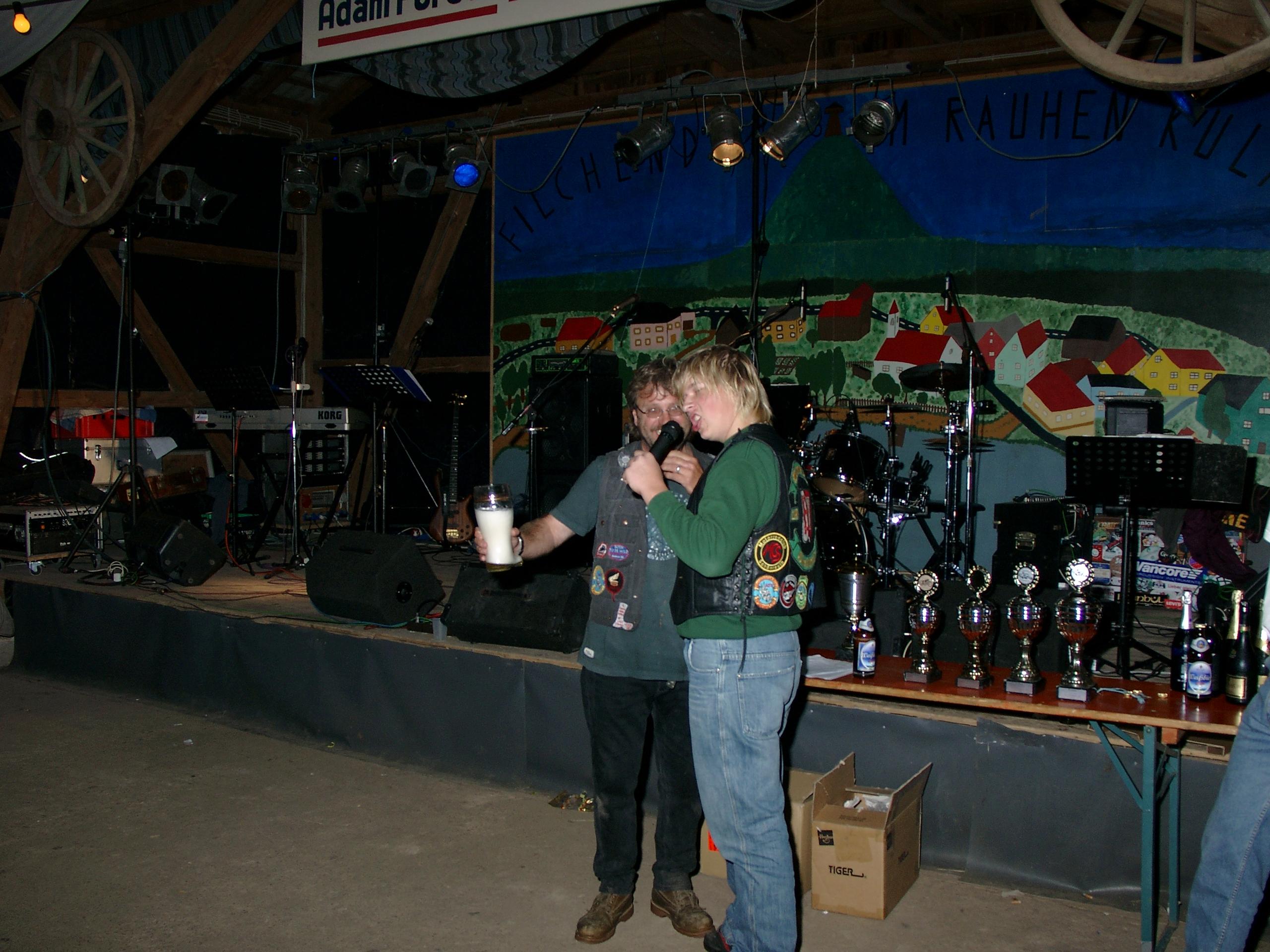 MFN_Treffen_2006_0132