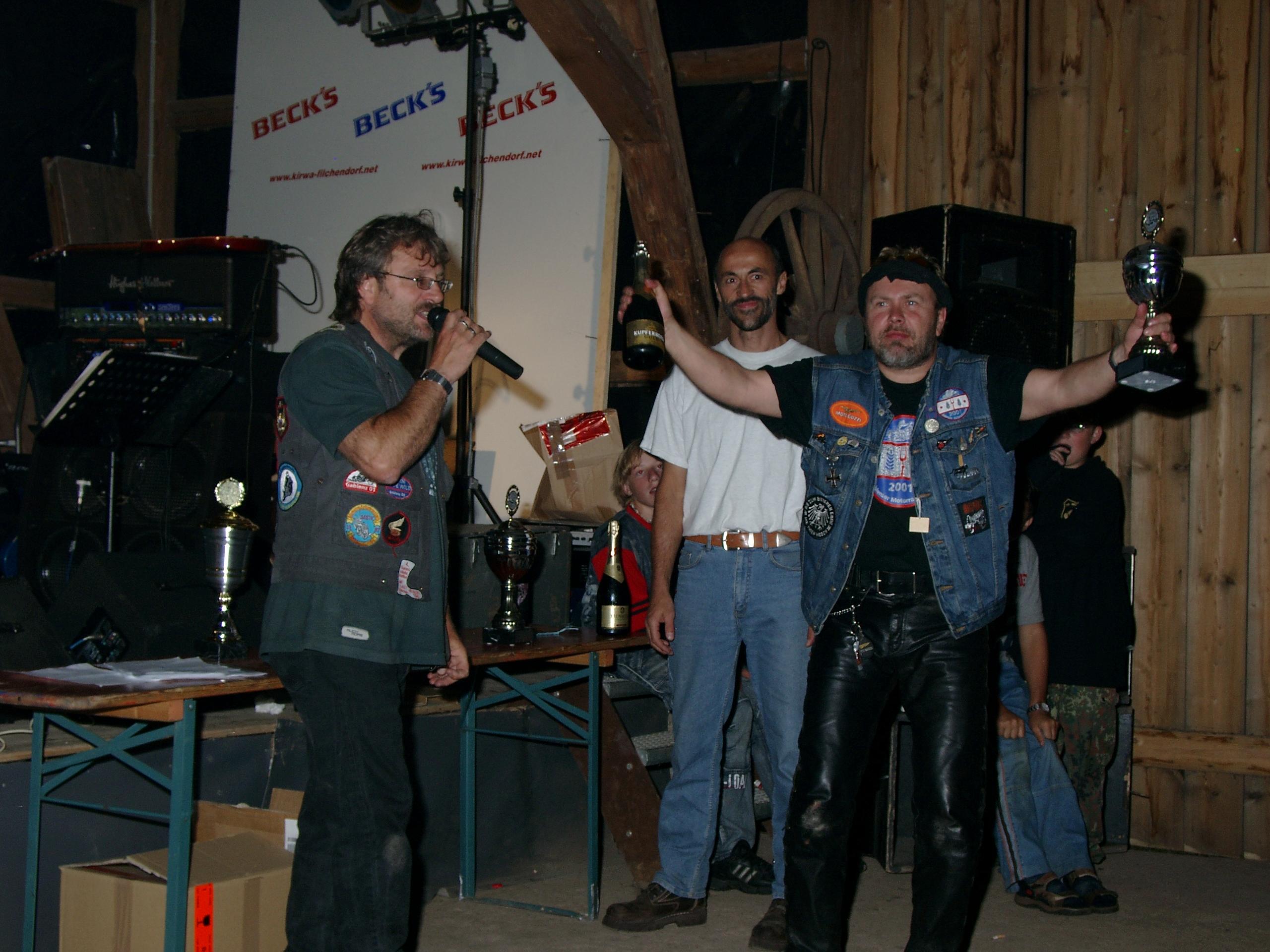 MFN_Treffen_2006_0136