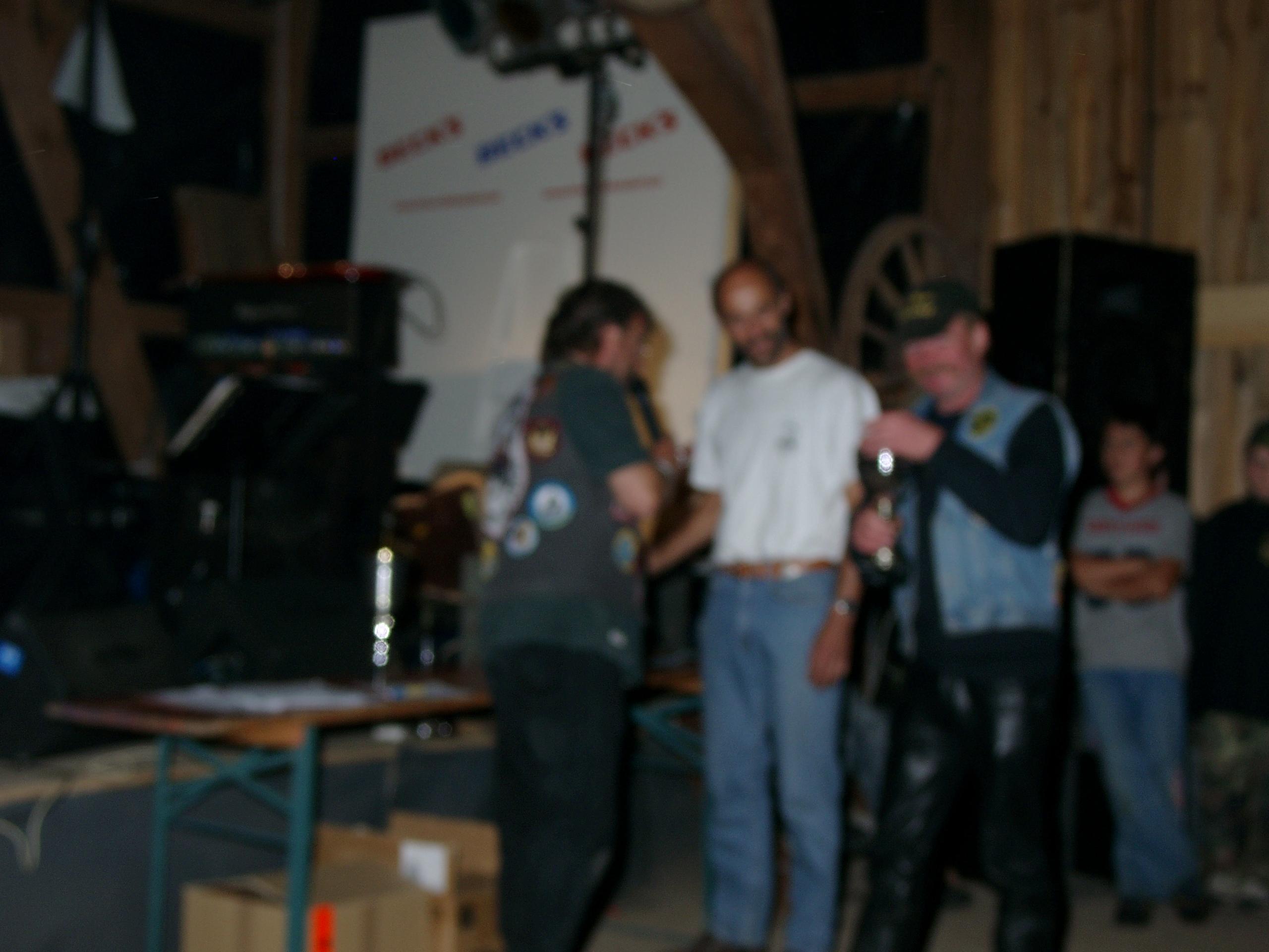 MFN_Treffen_2006_0137