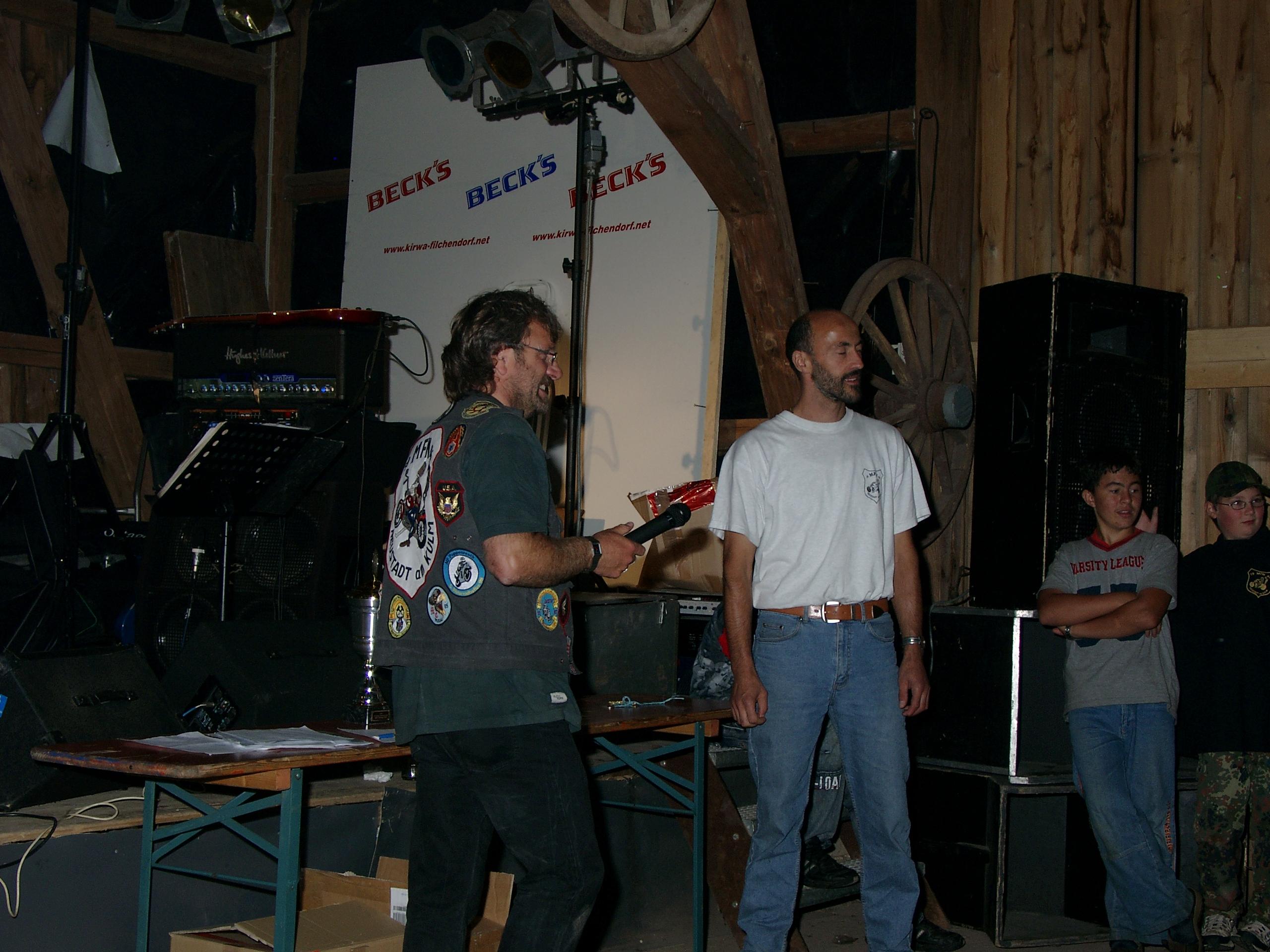 MFN_Treffen_2006_0138