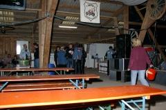 MFN_Treffen_2006_0006