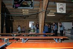 MFN_Treffen_2006_0007