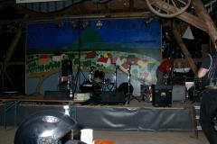MFN_Treffen_2006_0008