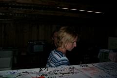 MFN_Treffen_2006_0009
