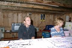 MFN_Treffen_2006_0010