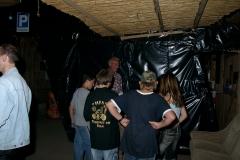 MFN_Treffen_2006_0013