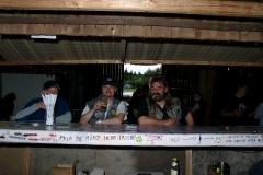 MFN_Treffen_2006_0014