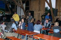 MFN_Treffen_2006_0016