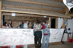 MFN_Treffen_2006_0019
