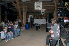 MFN_Treffen_2006_0020