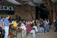 MFN_Treffen_2006_0022