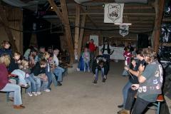 MFN_Treffen_2006_0023