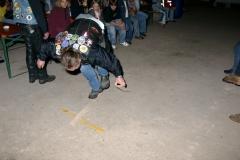 MFN_Treffen_2006_0024