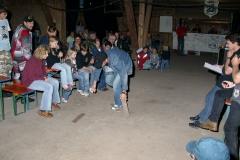 MFN_Treffen_2006_0025