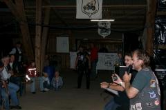 MFN_Treffen_2006_0028