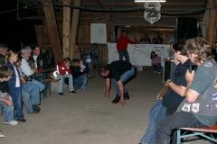 MFN_Treffen_2006_0030