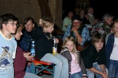MFN_Treffen_2006_0032