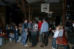 MFN_Treffen_2006_0033