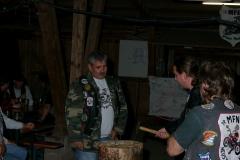 MFN_Treffen_2006_0038